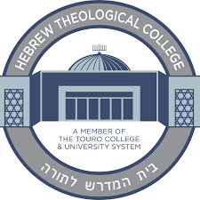 hebrew-theological-college.png