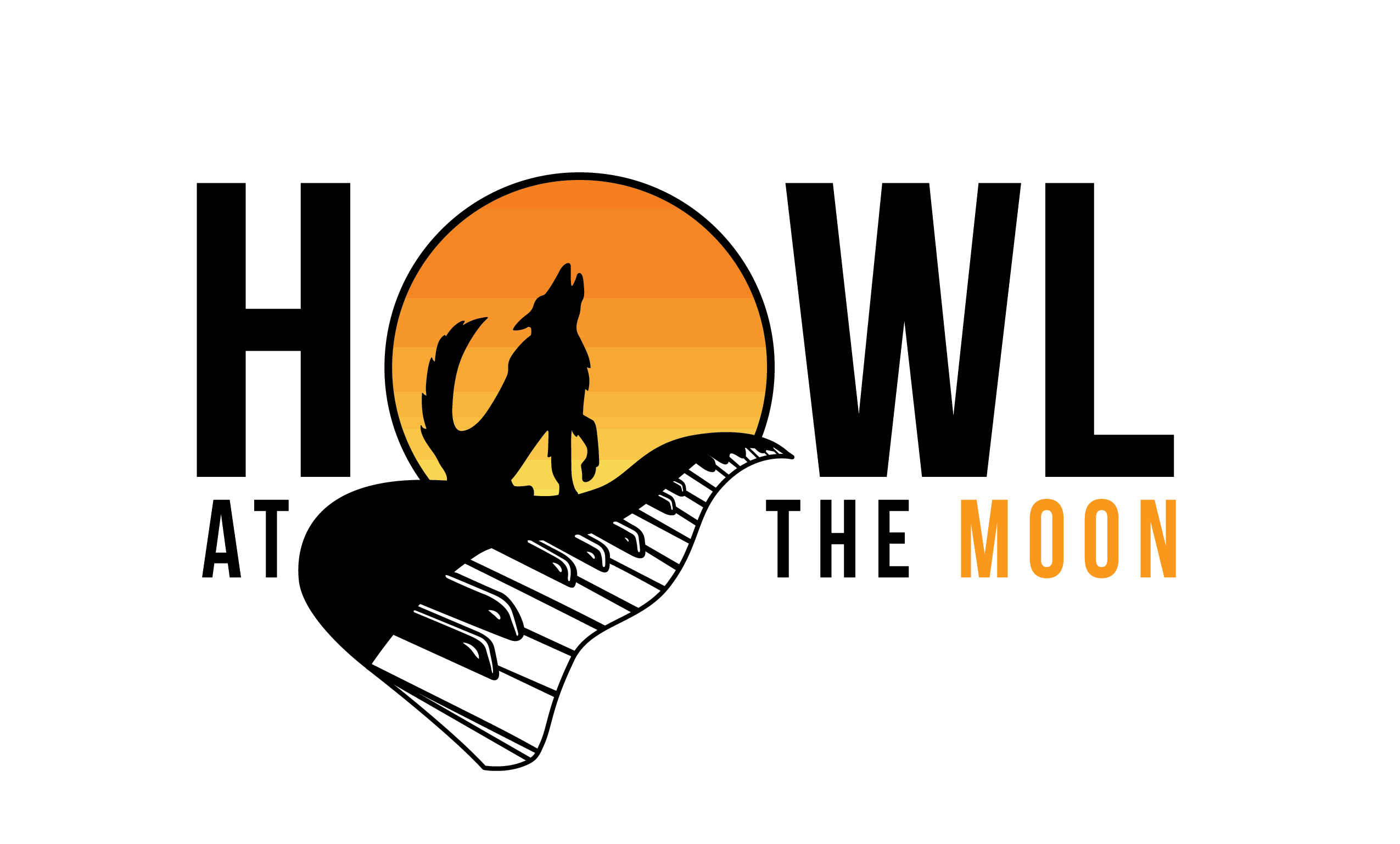 howl-at-the-moon-logo.png