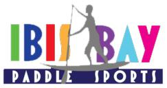 Ibis Bay Paddle Sports