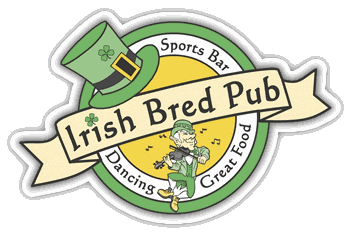 irish-bred-pub-and-grill.png