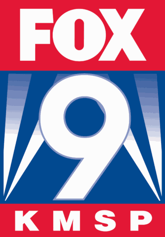 kmsp-tv-fox-9-news-logo.png