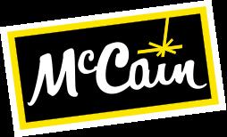 logo-mccain-foods.png
