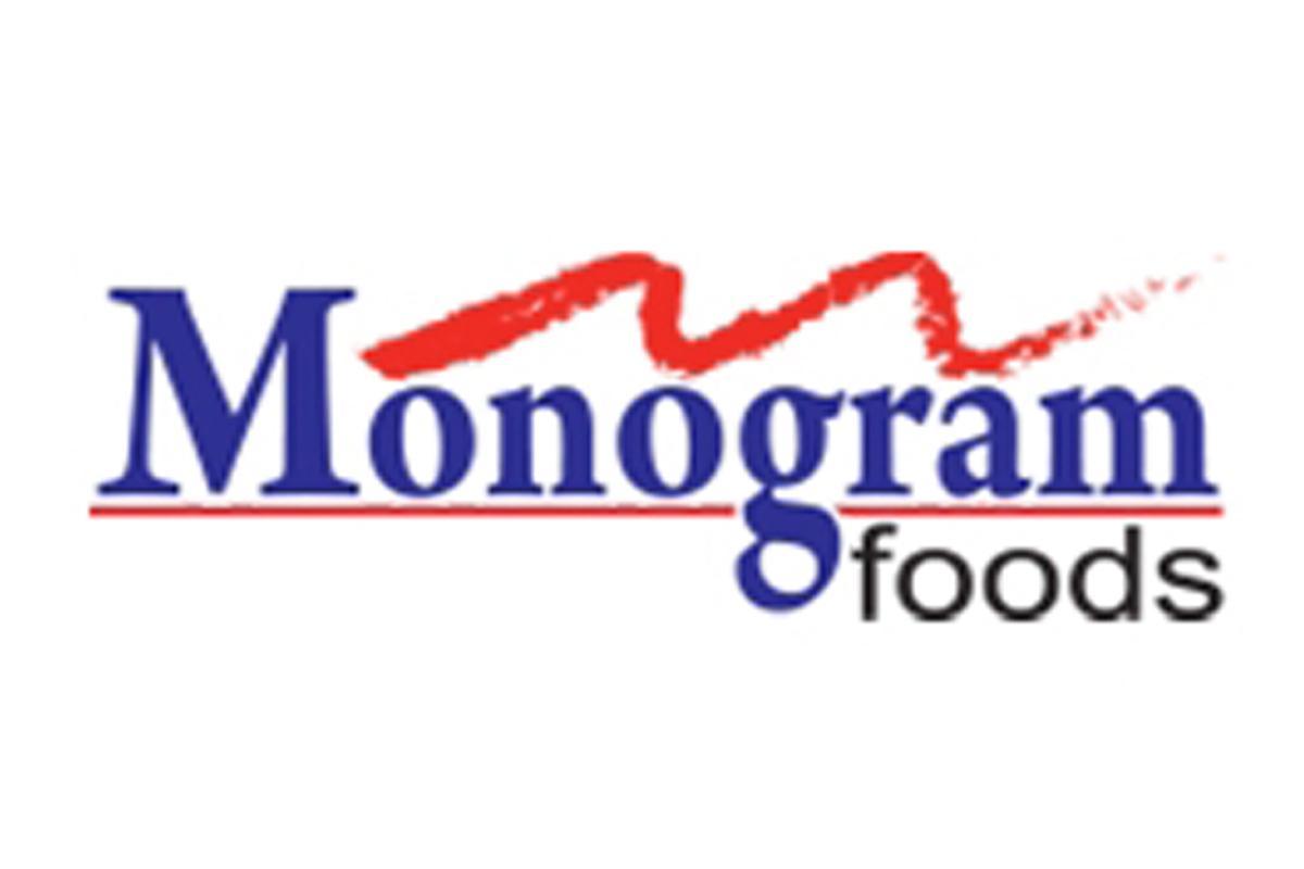 monogram-foods-logo.jpg