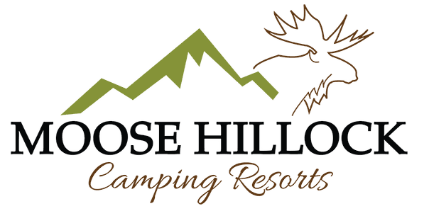 Moose Hillock Camping Resorts
