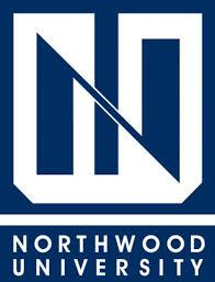 northwood-university.jpg