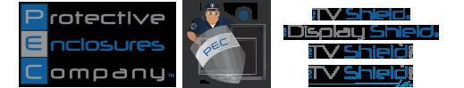 pec-comp-brand-logos2.png
