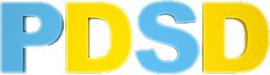 Phoenix Day School for the Deaf Logo