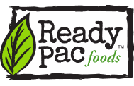 Ready Pac Foods Logo
