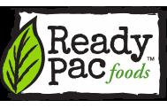 readypac-logo.png