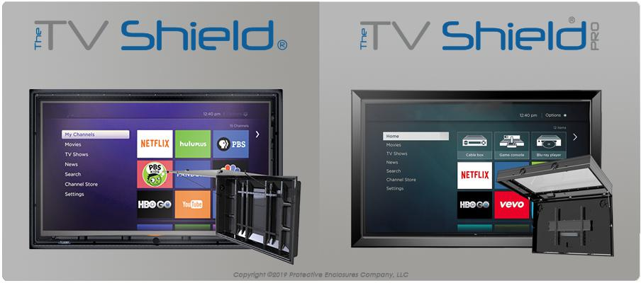 res-header-tvs-and-tvs-pro3-1.jpg