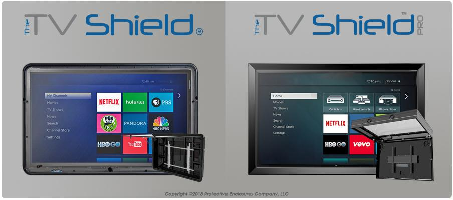 res-header-tvs-and-tvs-pro3-.jpg
