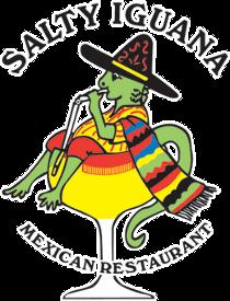 salty-iguana.png