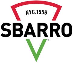 sbarro-tv-enclosures.png