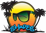 shades-logo.png