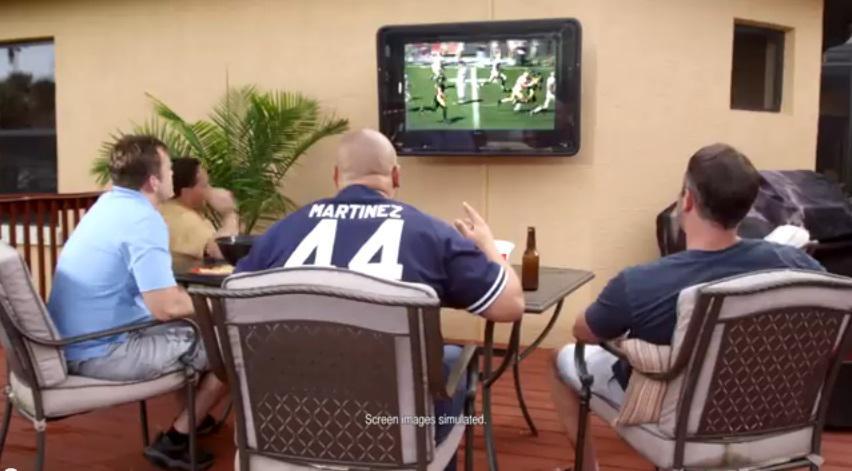shot-from-video-4.jpg - Weatherproof Outdoor TV Cabinet For Flat Screens