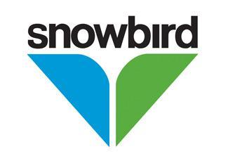 snowbirdlogo.jpg