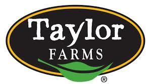 taylor-farms.jpg