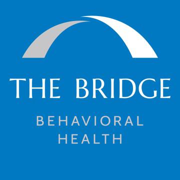the-bridge-behavioral-center.jpg
