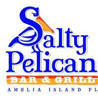 Salty Pelican Bar and Grill Florida