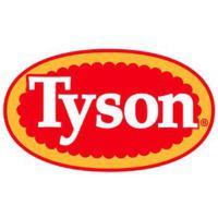 Tysoon foods uses affordable The Display Shield digital display enclosure in factory
