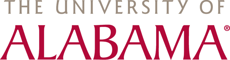 university-of-alabama-logo-.png