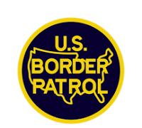 us-border-patrol.png