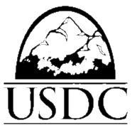 Utah Developmental Center Logo