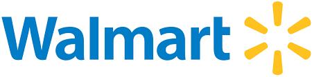 walmart-logo-outdoor-digital-signage.png