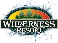 wilderness-hotel-and-golf-resort-logo.jpg