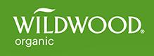 wildwood-dairy-logo.png