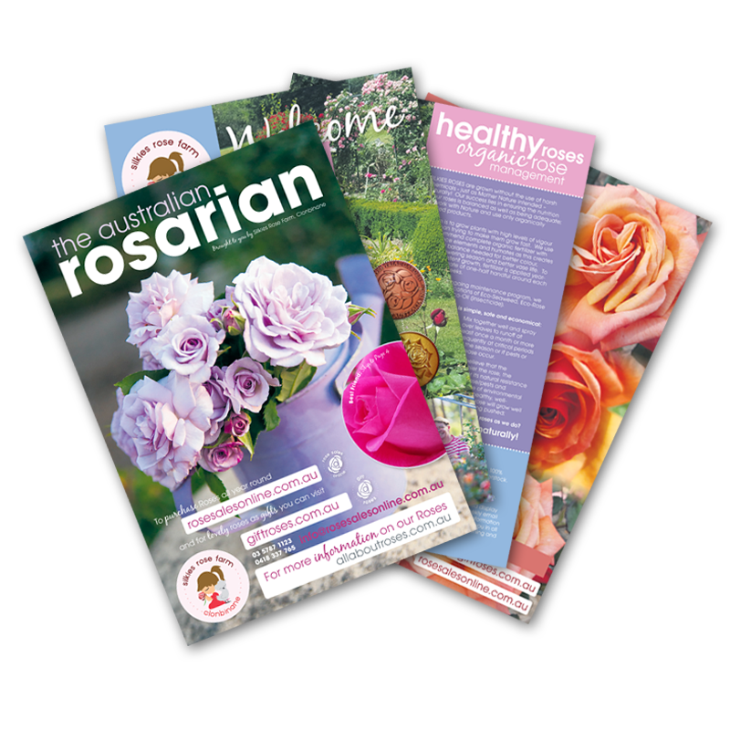 rosarian-catalogue-may16.png