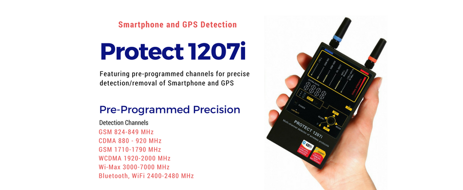 dd1207-gps-and-smartphone-detection.png