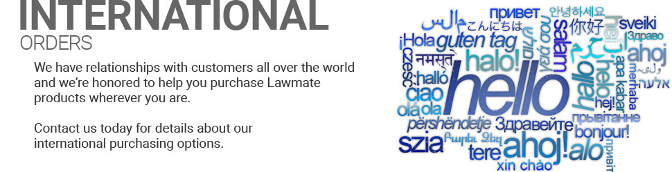 international-lawmate-orders.jpg