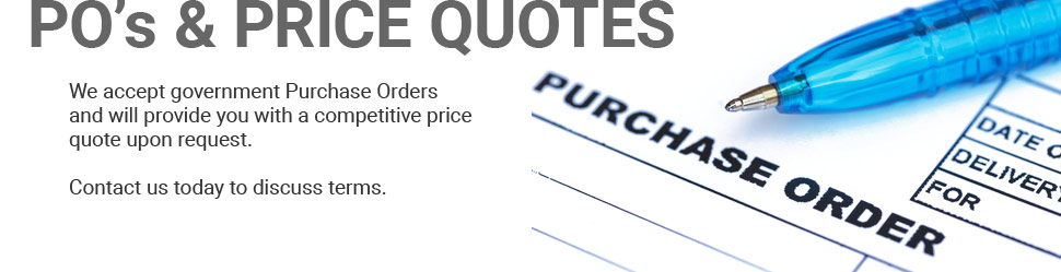 lawmate-po-and-price-quotes.jpg