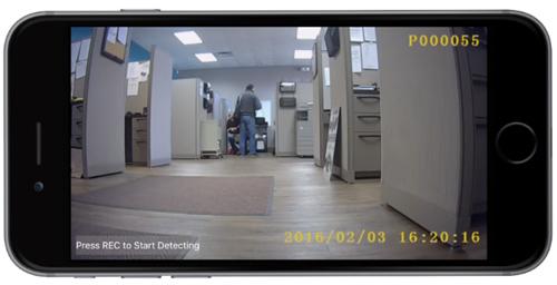 lawmate-wifi-ac-adapter-hidden-camera-demo.jpg
