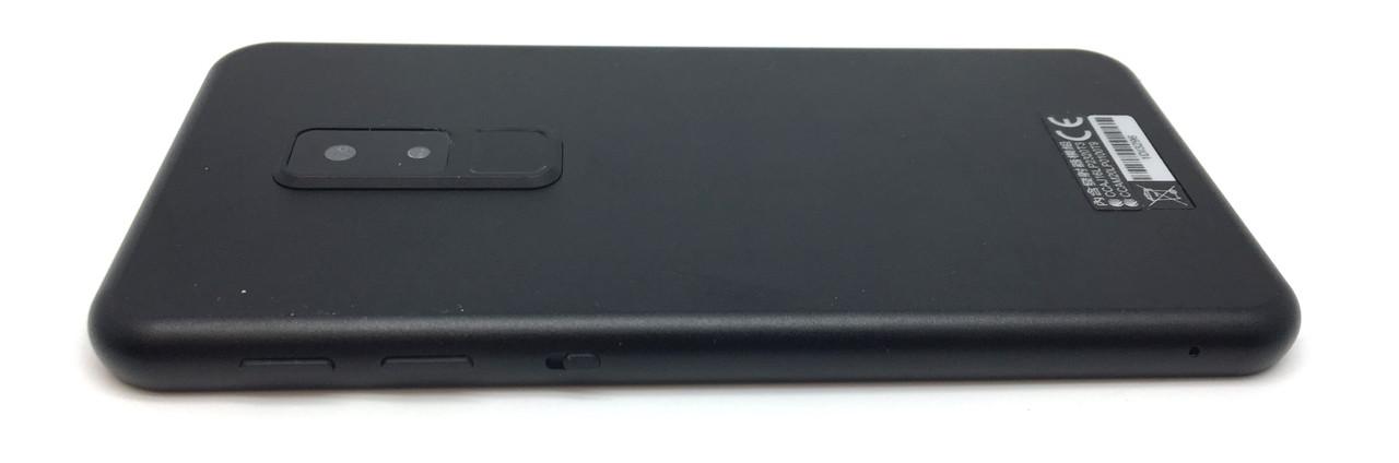 PV-900EVO3 Smartphone HD Hidden Camera DVR  side