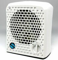 WiFi Spy Camera Air Purifier