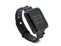 Smartwatch Hidden Camera DVR