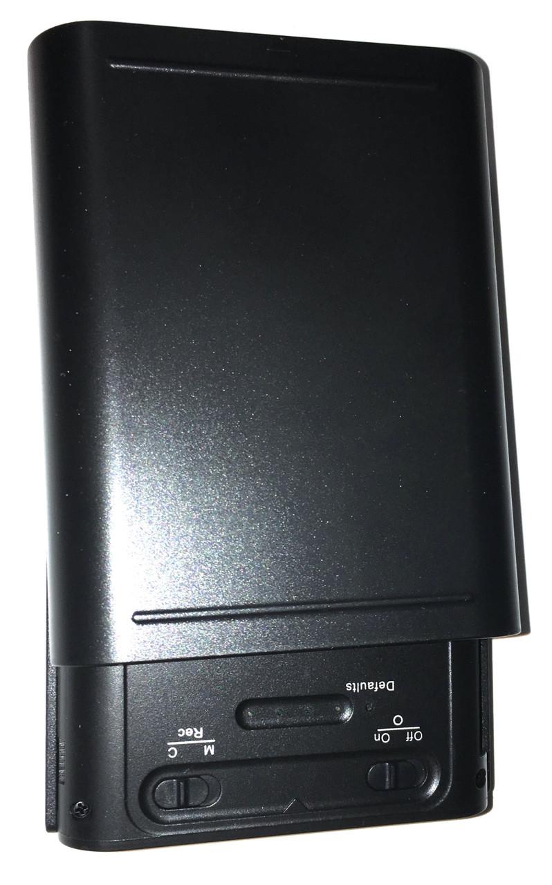 PV-PB20i Power Bank WiFi Hidden Camera  open
