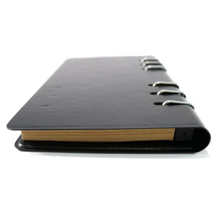 PV-NB10W | Notebook WiFi DVR | Camera Close Up