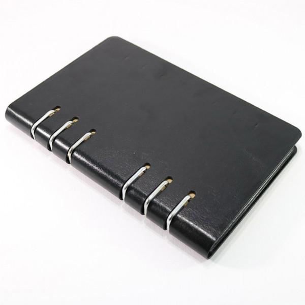 PV-NB10W | Notebook WiFi DVR