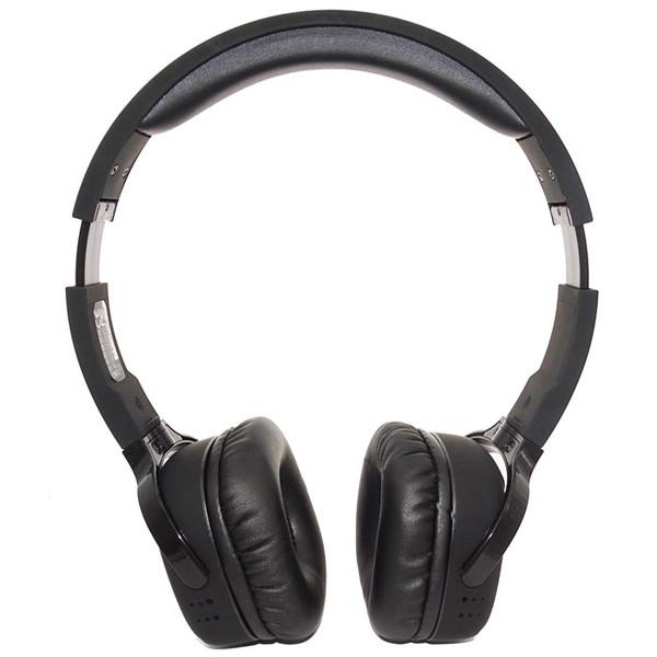 PV-EP10W | Headphones WiFi DVR