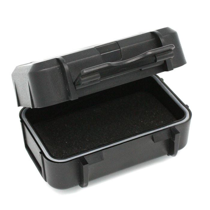 E1090 iTrail® Roc Box partially open
