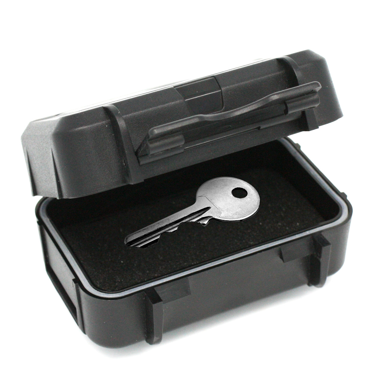 E1090 iTrail® Roc Box Key Inside