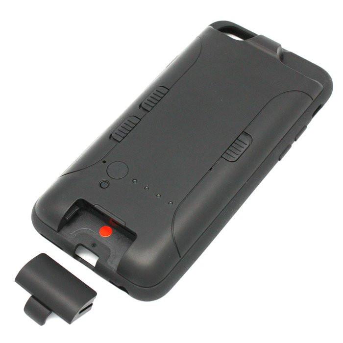 lawmate Iphone Case 1080P PV-IP7W