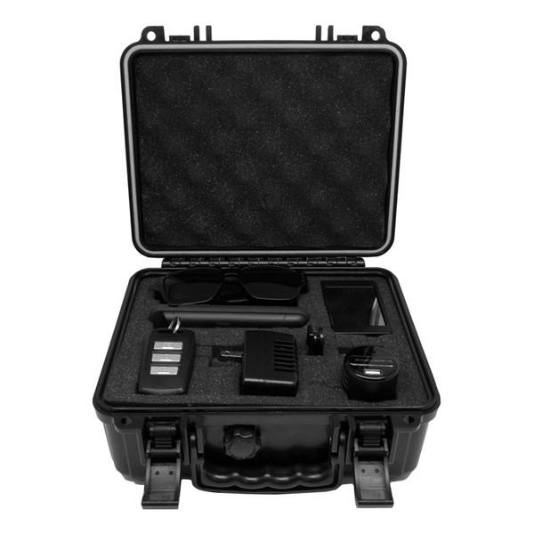 LM2000 LawMate Complete Surveillance Kit