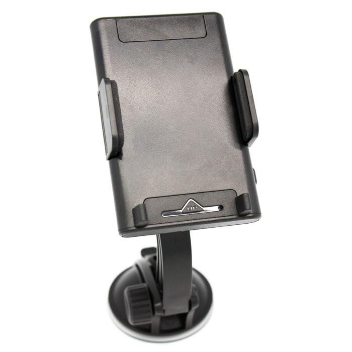 PV-PH10W Hands-Free Smartphone Holder - Night Vision Car Camera - 1080P WiFi HD DVR