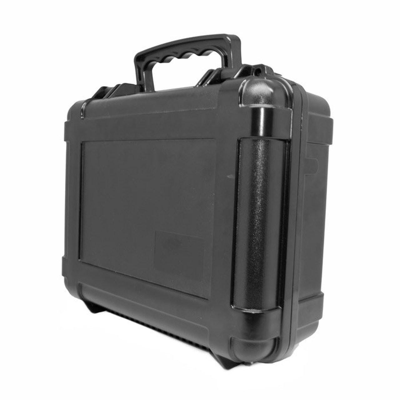 Law Enforcement Grade RF Detector case only