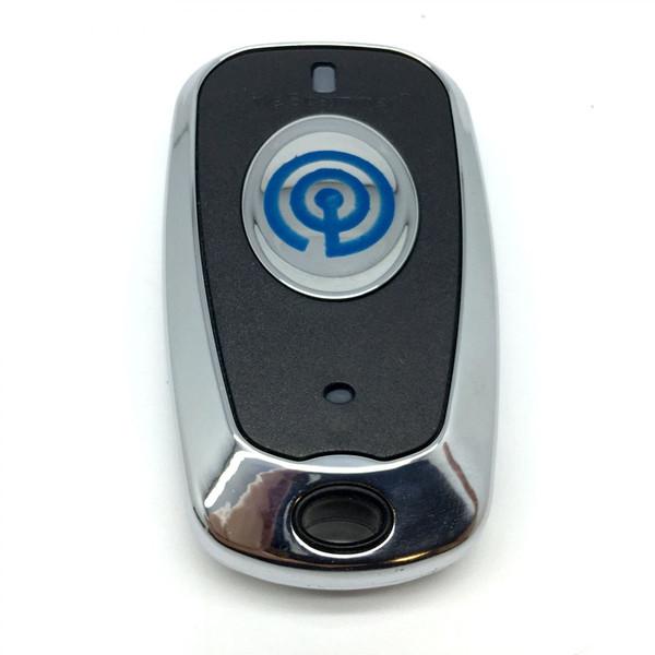 credit card skimmer detector descammer