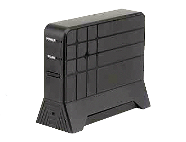 Lawmate PV-WB10i WiFi Booster Covert Camera